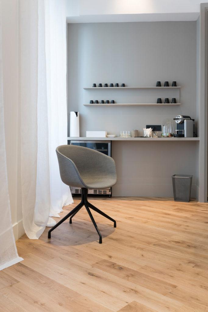 mobilier habitation logement image développer photographe lyonnise croix rousse