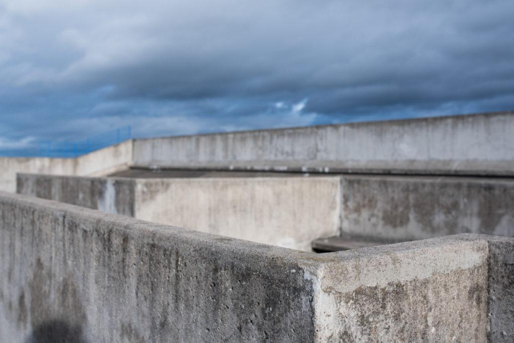 lignes terrasse construction cliché cadrage capteur annecy ardèche