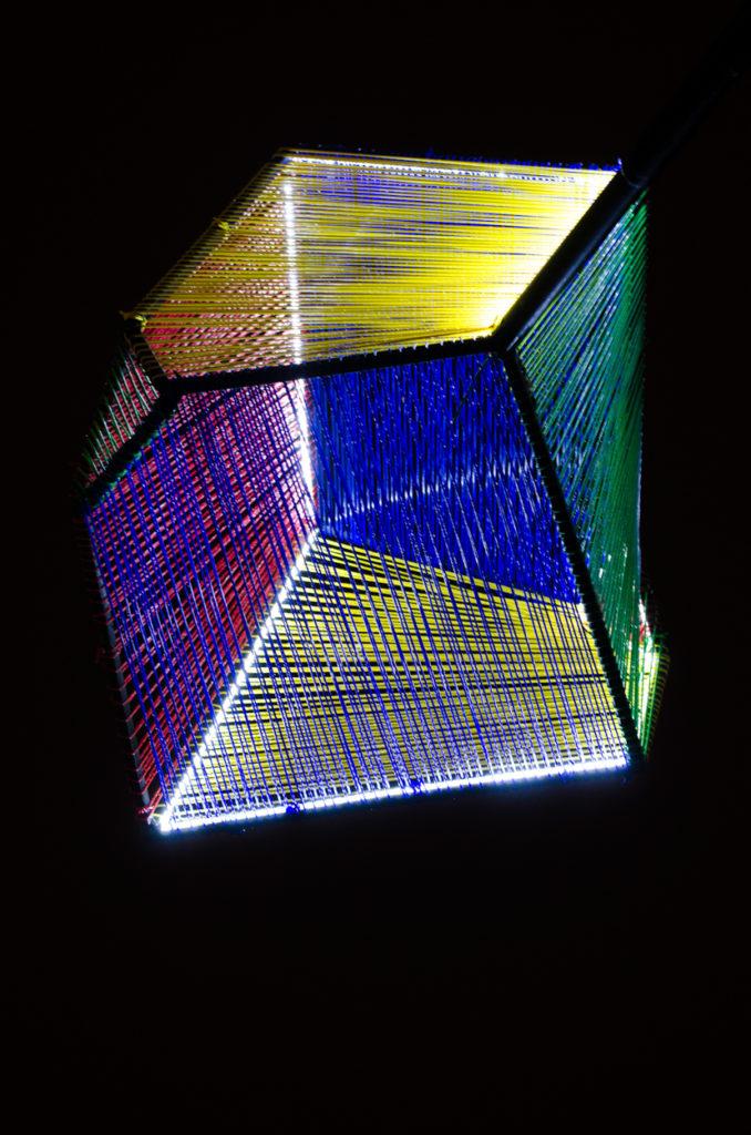 architecte contruire art photographique développement lyon écully