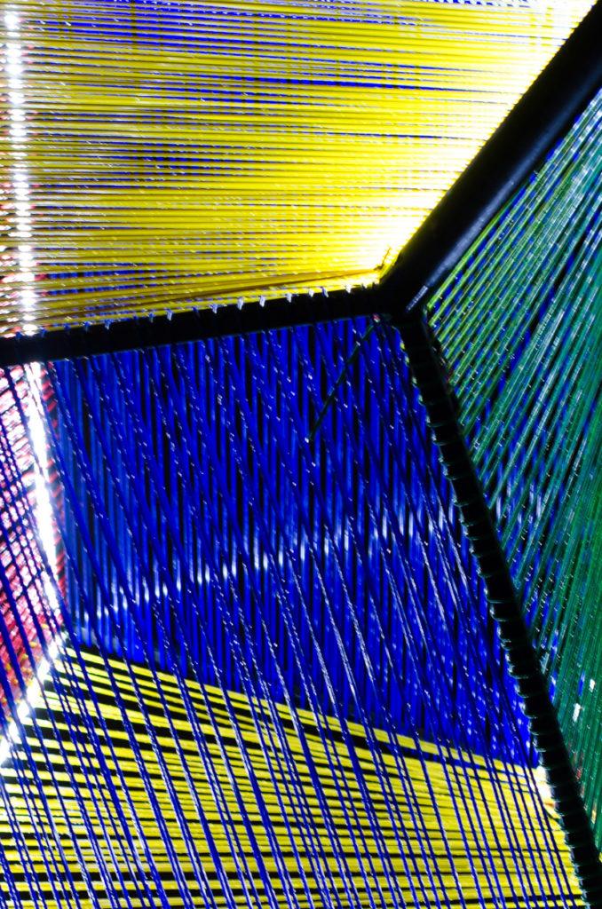 lignes designer archi cliché cadrage croix rousse caluire