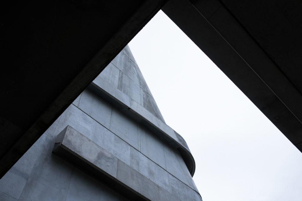 constructeur architecte propriétaire cadrage photographe lyonnaise rhone alpes