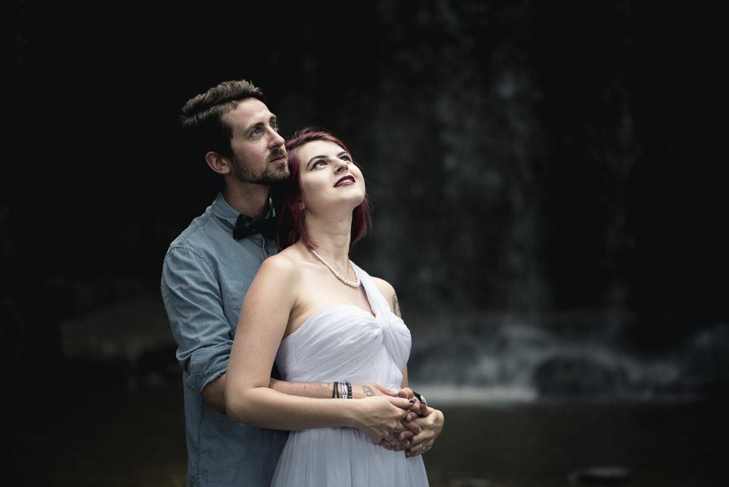 émotion amour fidélité photo images photographe lyonnaise rhône alpes