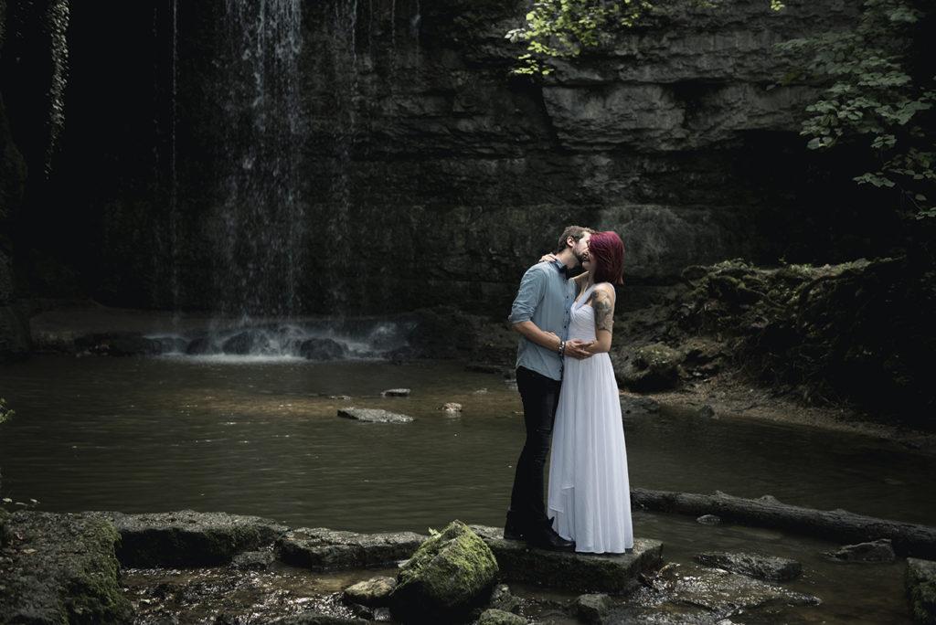 amour passion embrasser photographier exposition contraste lyon limonest saint-genis-laval