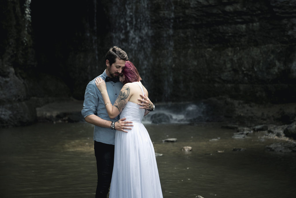 proche amour couple cliché photo cadrage isère rhône alpes