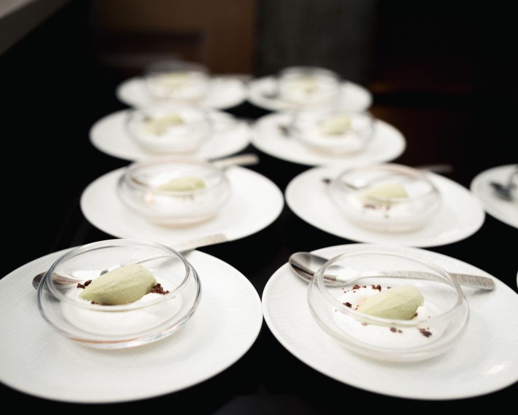 Gastronomie image objectif photo elodie alvarez
