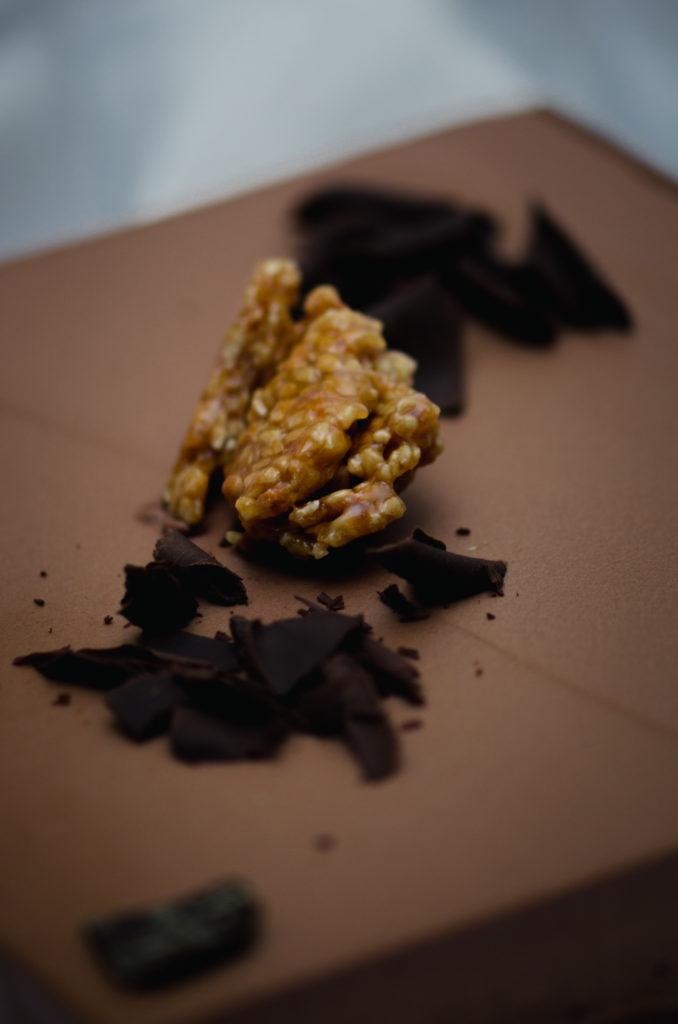 cuisson cuisinier noix chocolat lyon limonest monts d'or photo tirage développement