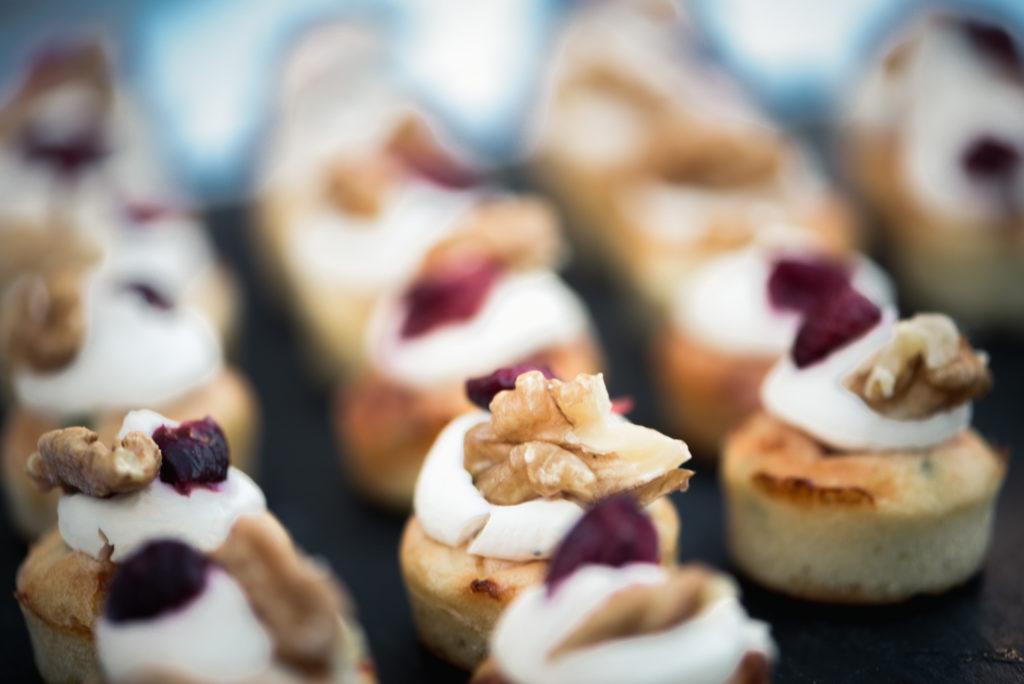Gastronomie photo auvergne lumière naturelle