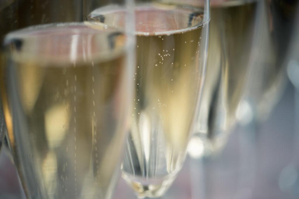 culinaire photographie champagne cuisine lyon