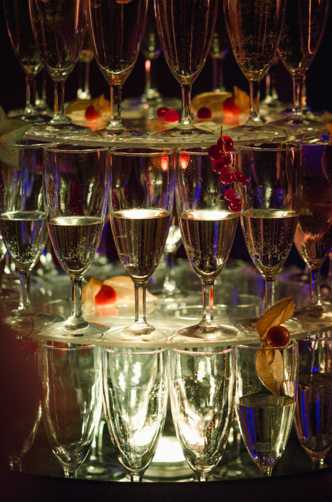Photographie fontaine champagne diaphragme objectif cliché lyon