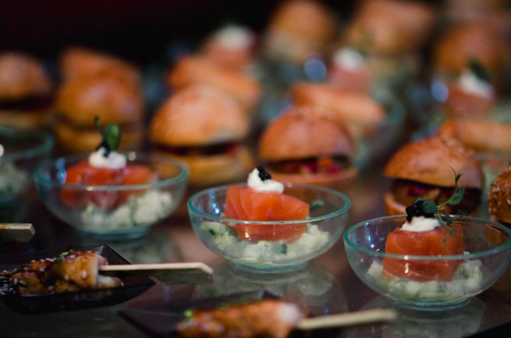 buffet traiteur photo photographe lyonnaise elodie alvarez