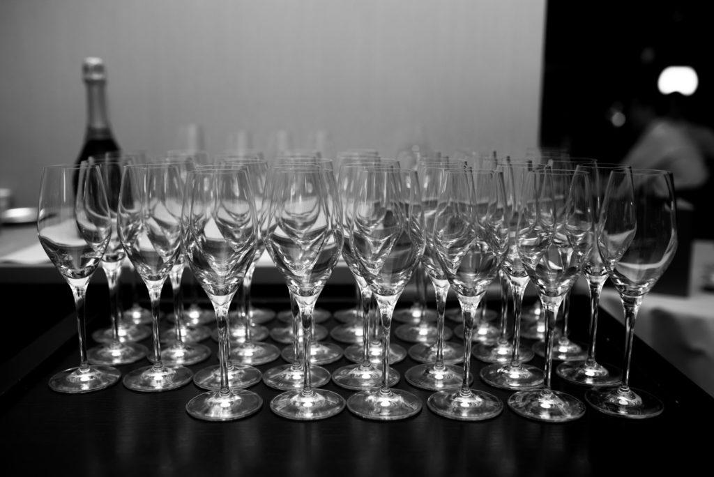 traiteur reportage photo photographe culinaire lyon monts d'or
