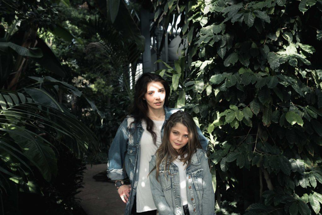 douceur cocon famille photographie région lyonnaise annecy