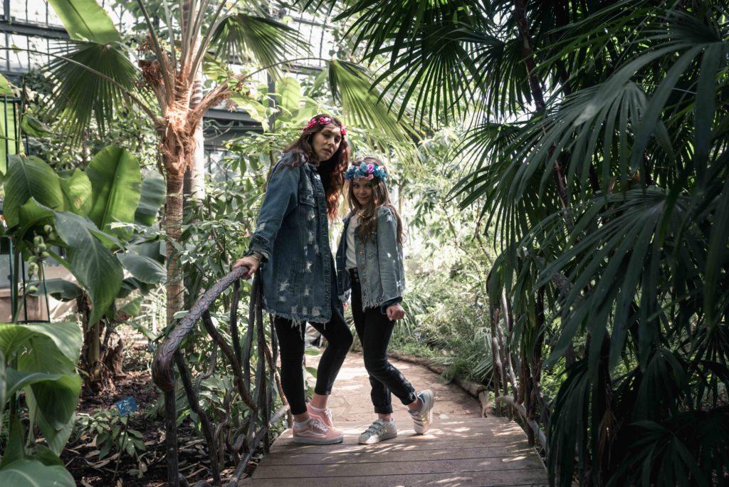 shooting naturel famille complicité génération lyon anse saint-genis-laval photographe