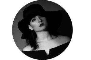 A propos de moi Elodie Alvarez Photographe lyonnaise