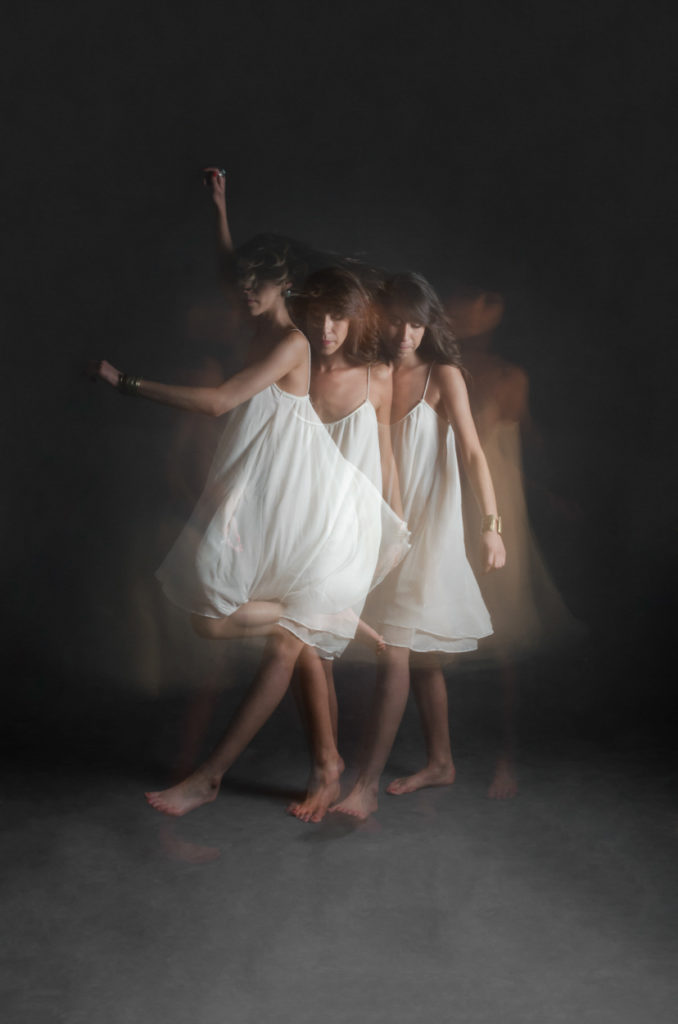 danser photo studio éclaairage auvergne rhone alpes