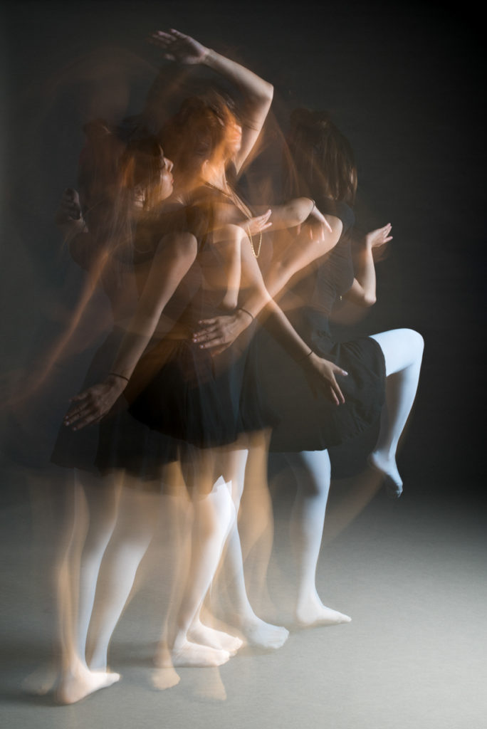art danse photographie lumière flash appareil photo auvergne rhone alpes