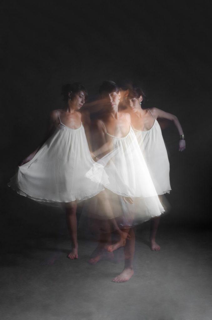 photographie art danse image photo flash studio lyon