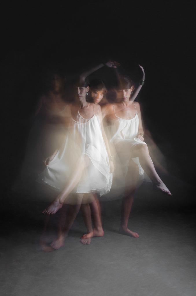 capteur objectif zoom photographie danseuse mouvement cliché région lyonnaise
