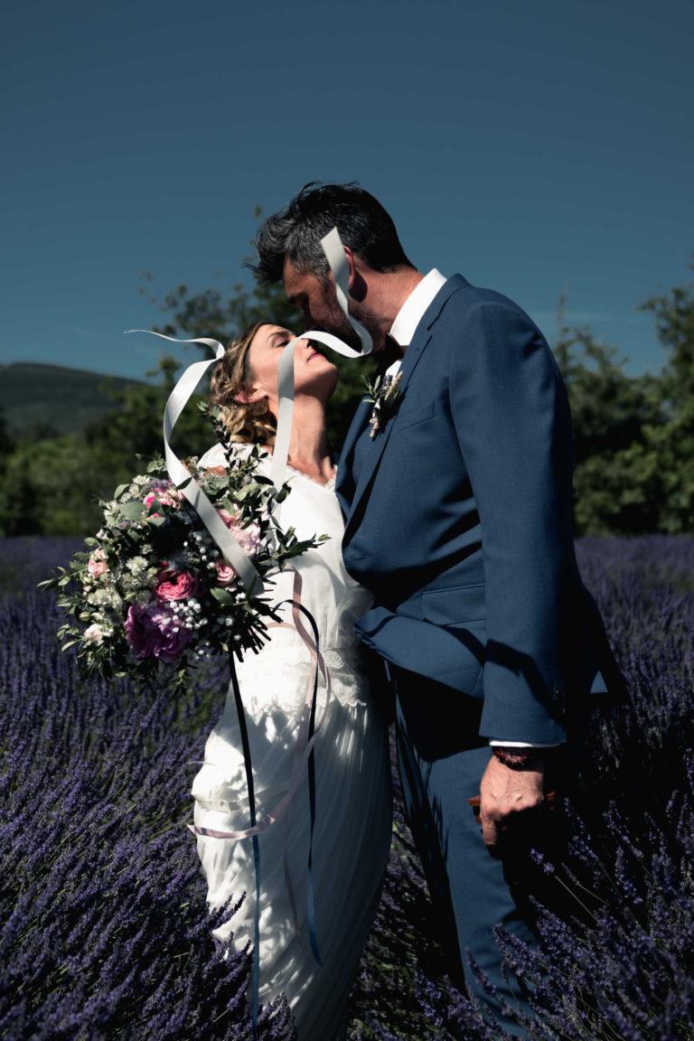 Elodie Alvarez photographe particuliers amour mariage famille