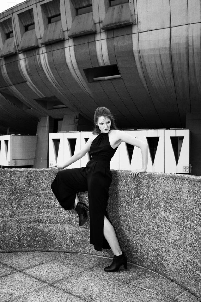 mode contemporain couturier sténopée chambre noire auvergne saone