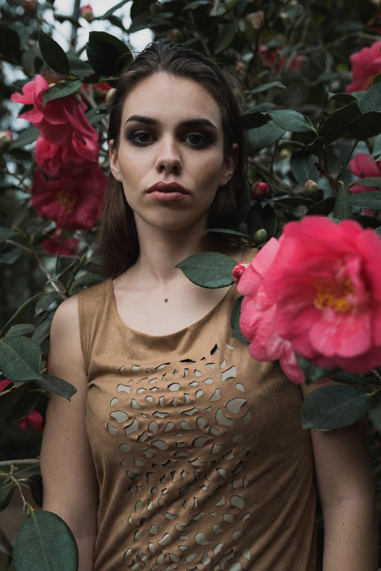 mode couture défilé image développement couleur lyon monts d'or