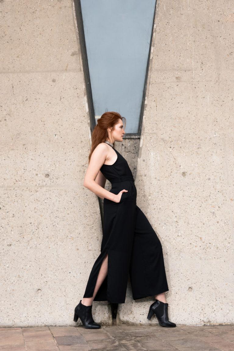 mode portrait esthétique cliché tirage développment lyon rhône alpes