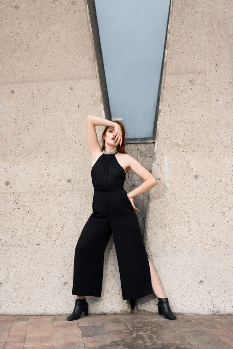 catalogue mode femme photographie photographe région lyonnaise