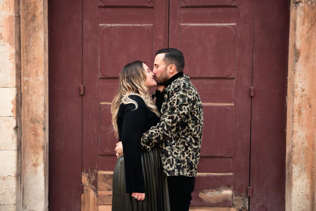 sensualité couple passion photographie cadrage retoucher lyon annecy tassin
