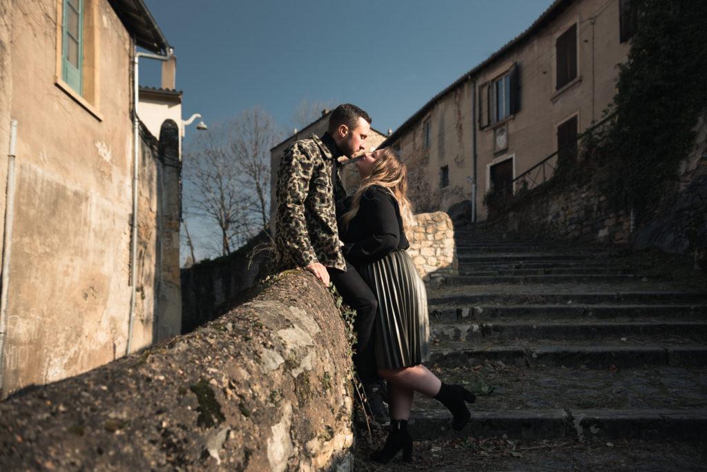 tourtereaux inséparable amour lyon limonest écully image visuel cadrage