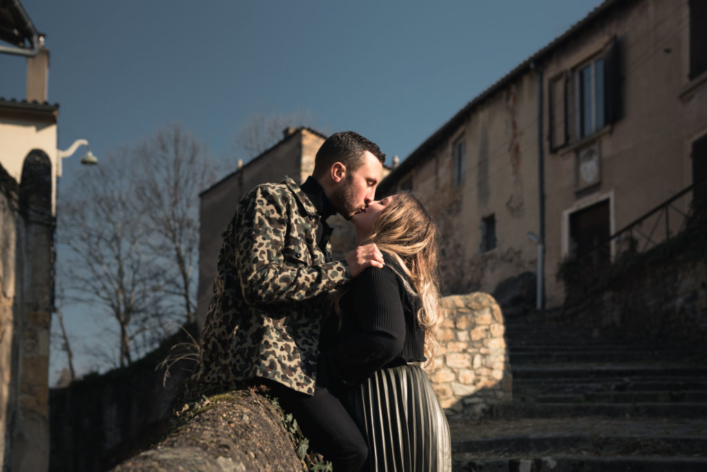 embrasser bisou amour image cliché caluire annecy écully