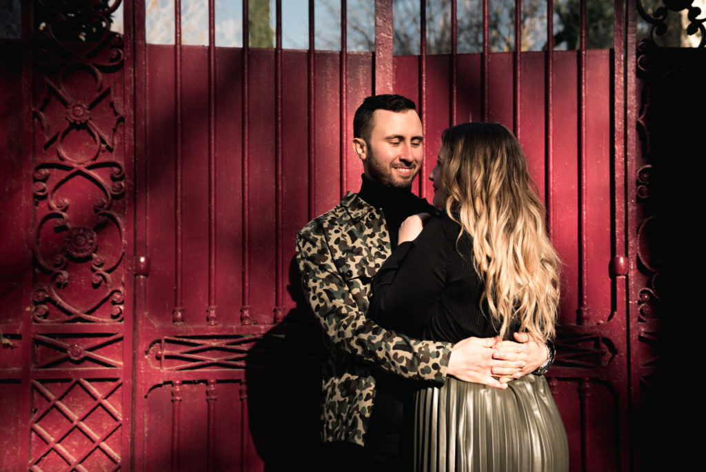 caliner amoureux couple art visuel numérique auvergne rhône alpes lyon