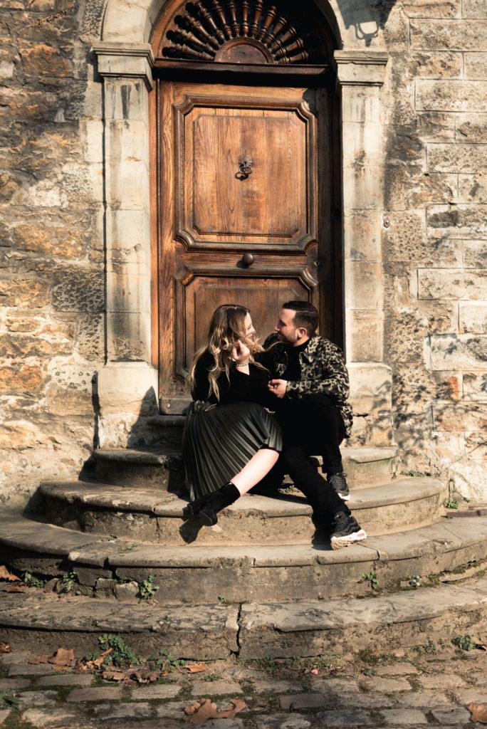 regards complices couples art visuel photos lyon croix rousse