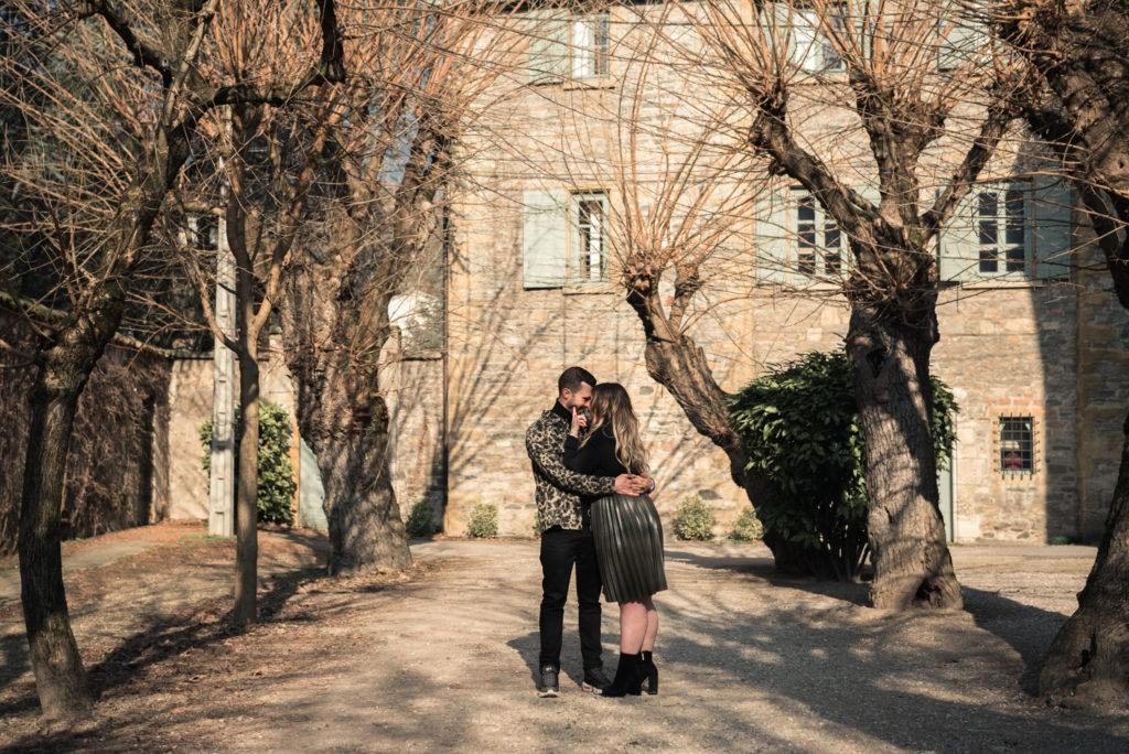 romantique sentiments amour photographie image cadrage croix rousse limonest vaugneray