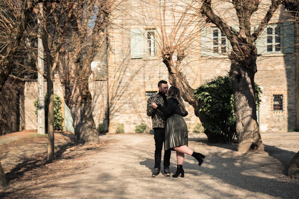 complicité sentimental amoureux photographier image cliché lyon annecy