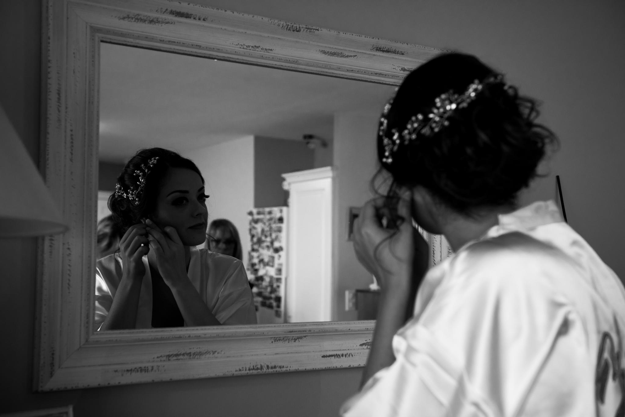 Elodie Alvarez Photographe Mariage Lyon Rhône Alpes-450