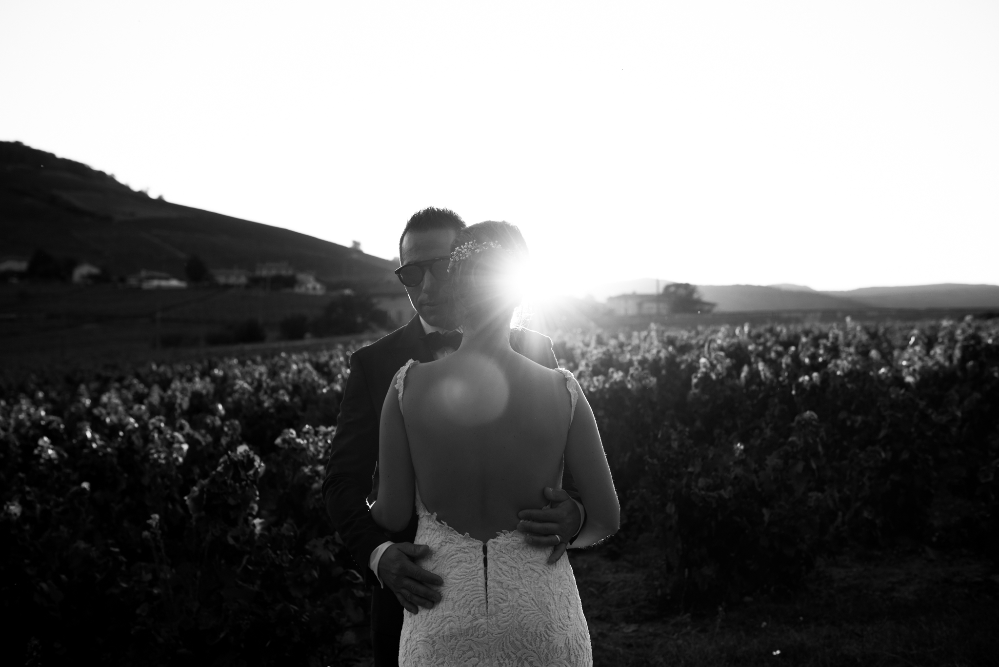 Elodie Alvarez Photographe Mariage Lyon Rhône Alpes-540