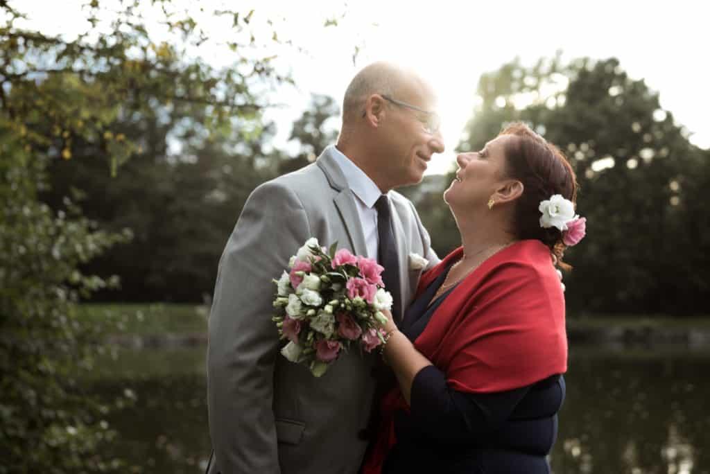 Mariage photographie mariés couple amour union Caluire Croix Rousse